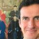 Coronavirus: les Français de Chine toujours pas sortis d'affaire