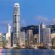Hong Kong reste la ville la plus chère du monde pour les expatriés