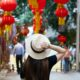 Tourisme en Chine : retour à la normale en 2022 ?