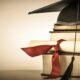 Classement thématique Shanghai 2021 : les mathématiques françaises en haut du tableau