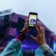 French Waves : 2ème édition du festival culturel digital